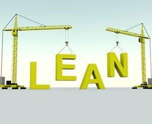 Lean Construction: The FFB Grand Paris IDF supports construction companies