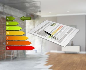 Teksial unveils its proposals to lift the brakes on multi-work energy renovation