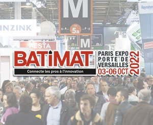 The new Batimat on the road to success