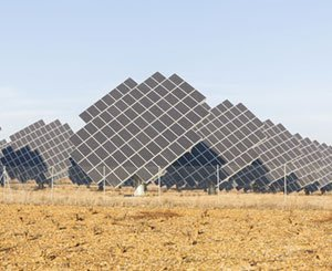Togo inaugurates the largest solar power plant in West Africa