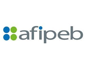 New Steering Committee for AFIPEB under the renewed chairmanship of Amaury Omnès