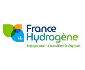 Hydrogen de France is listed on the Paris Stock Exchange