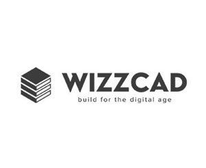 Wizzcad accelerates the digitization of construction SMEs