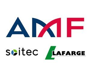 The AMF claims 2,1 million euros against two former executives of Soitec and Lafarge for insider trading