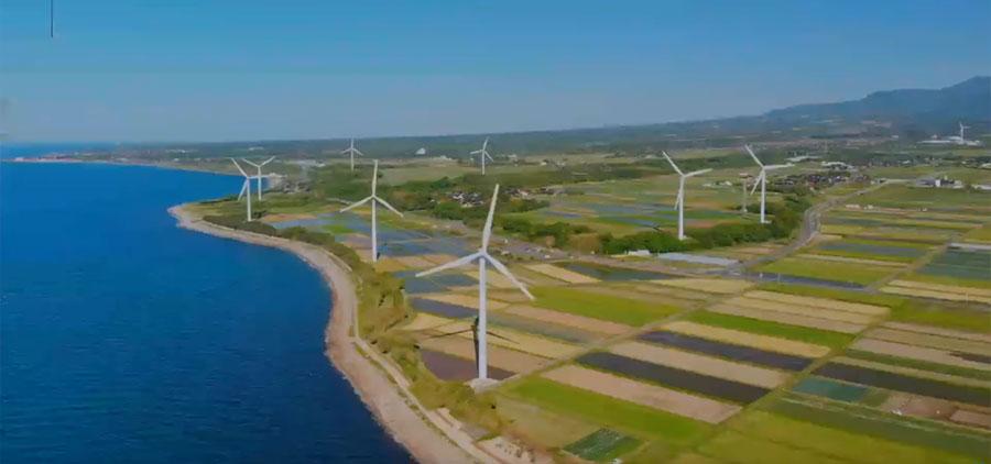 © International Renewable Energy Agency