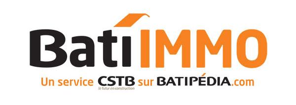 © CSTB Éditions