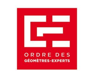 An annual survey by Pôle emploi highlights the recruitment needs of the surveyor sector