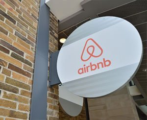 The City of Paris obtains the conviction of Airbnb on the registration numbers
