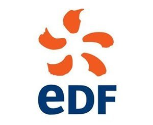 """Trade unions and parliamentarians reaffirm their opposition to the """"Herculean disintegration"""" of EDF"""
