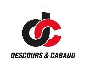 Descours & Cabaud will develop own brands and favor purchases in Europe