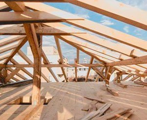 More than one in two craftsmen feel illegitimate in advising their clients on aid for energy renovation