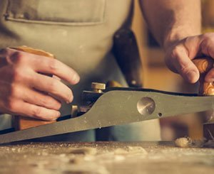 Urssaf is developing its exceptional support measures for businesses, craftspeople and self-employed people