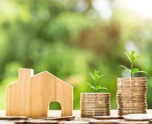 Despite the health crisis, young borrowers did not hesitate to embark on real estate acquisition