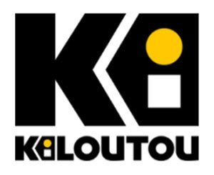 The Kiloutou Group acquires the companies Salmat and Jean-Bart Location