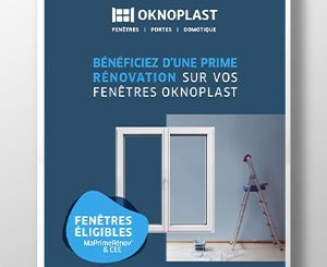 Oknoplast supports its premium partners with a new and unprecedented service