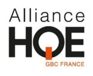 New organization for the HQE brand internationally