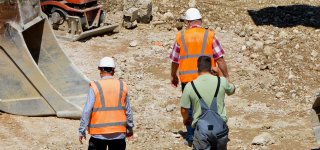 CAPEB and Pôle emploi form a partnership to promote hiring in the construction sector