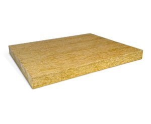 Rockwool unveils Rockacier C nu Energy for the insulation of photovoltaic roof terraces