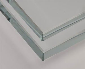 AGC offers two new thicknesses in its Planibel Clearvision float glass range