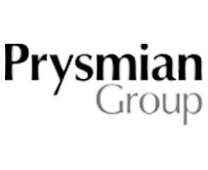 Prysmian Group honored for its major role in France