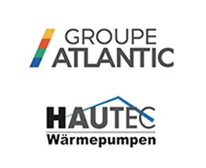 The Atlantic Group confirms its development in green technologies with the acquisition of Hautec