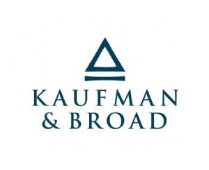 Kaufman & Broad expects its turnover to recover in 2021, despite the delay in the Gare d'Austerlitz project