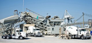 Lafarge accused of crimes in Syria: crucial decision of the Court of Cassation on Thursday