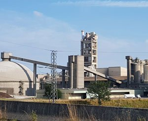 Lafarge accused of crimes in Syria: the Court of Cassation postpones its decisions to September 7