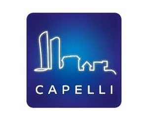 The results of the promoter Capelli explode despite the health crisis