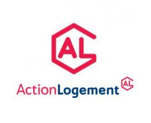 The State reaches an agreement with Action Logement on the reform of the group
