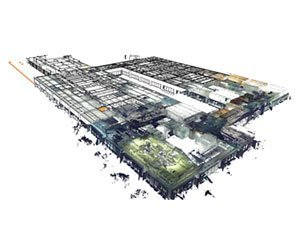 Adoption and uses of BIM: Has France caught up with its European neighbors?