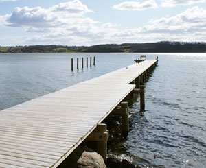 Pier increases wealth tax