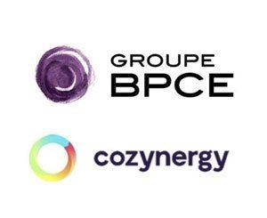 Five regional BPCE banks acquire the start-up Cozynergy specializing in energy renovation