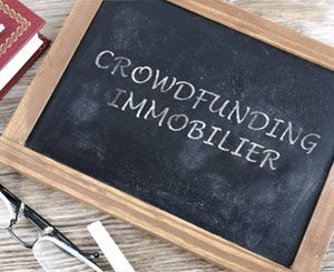 Real estate crowdfunding returns to pre-crisis rates in the first half of 2021