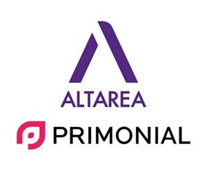 Altarea signs an agreement for the acquisition of the Primonial group