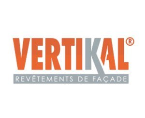 Opening of 7 new concessions for the Vertikal® network