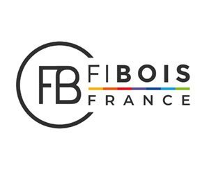 Paul Jarquin elected president of Fibois France