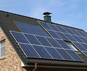 Observ'ER study of the market for individual solar photovoltaic installations in 2020