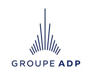 Groupe ADP reduces its loss in the first half of the year but lowers its traffic forecasts