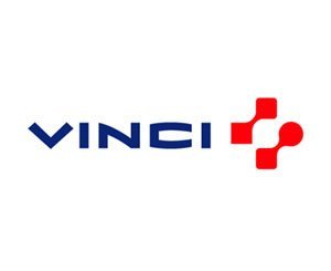 Supported by the construction industry, Vinci is gaining a little optimism for 2021