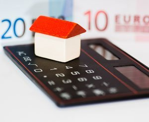 Mortgage rates still at very low levels in France