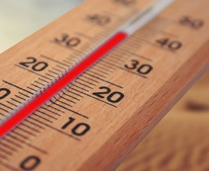 France welcomes the publication of the first volume of the 6th IPCC assessment report