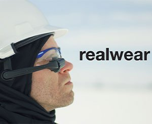 RealWear accelerates its development on the French market