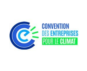 Sto integrates the Business Climate Convention and commits to an ambitious environmental transformation