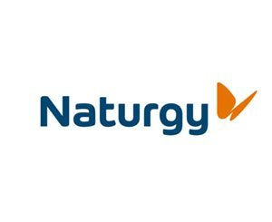 Madrid gives conditional green light to partial takeover bid for Naturgy