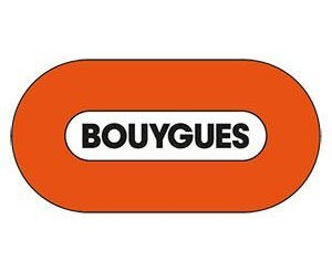 Net profit of 408 million euros for Bouygues in the 1st half which raises its outlook for 2021