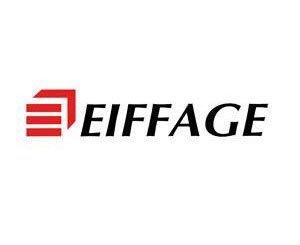 Eiffage regains its 2019 rhythm