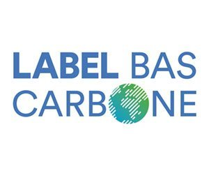 The government wants to extend the low carbon label to promote projects