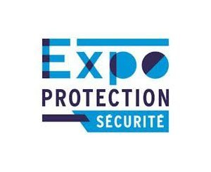 2021 safety expoprotection: the 100% innovation start-up village