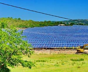 Ecuador plans photovoltaic project in Galapagos